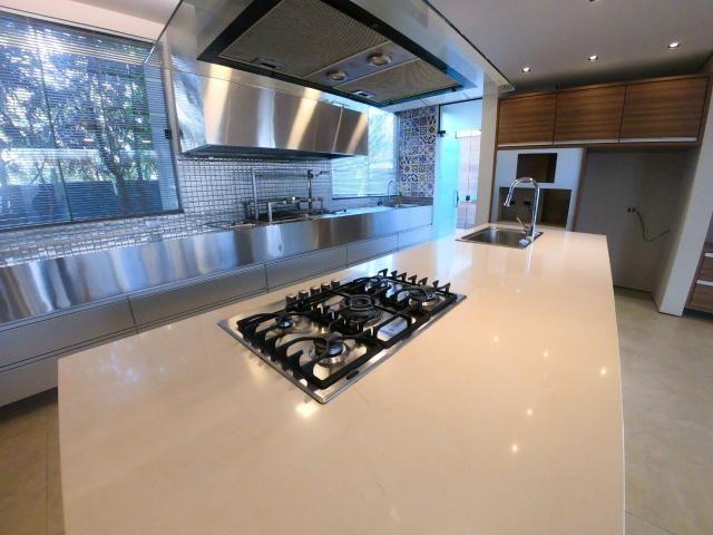 8477 | Casa à venda com 4 quartos em Londrina - Foto 8