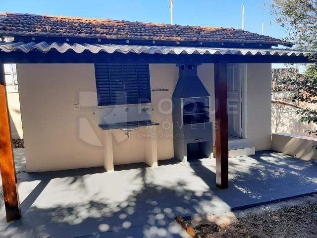 Casa à venda com 3 dormitórios em Vila santa lucia, Limeira cod:15811 - Foto 16