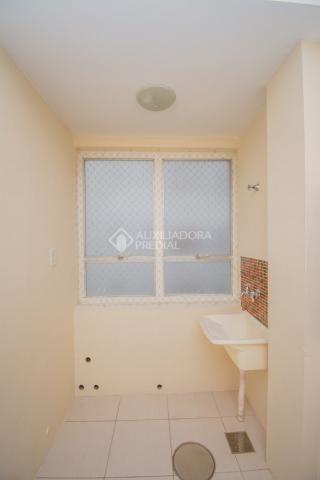 Kitchenette/conjugado para alugar com 1 dormitórios em Petropolis, Porto alegre cod:227047 - Foto 15
