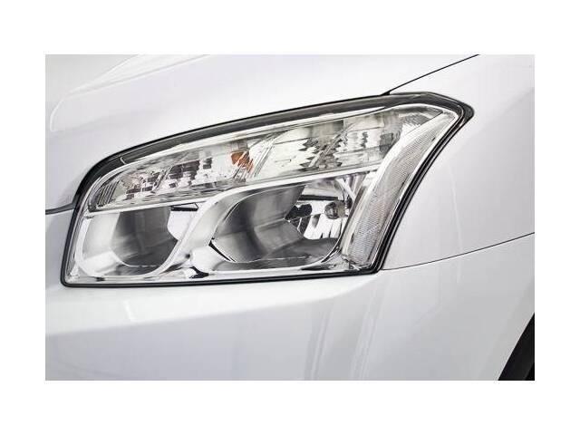 Chevrolet Tracker LTZ 1.8 16v (Flex) (Aut) 4P - Foto 3