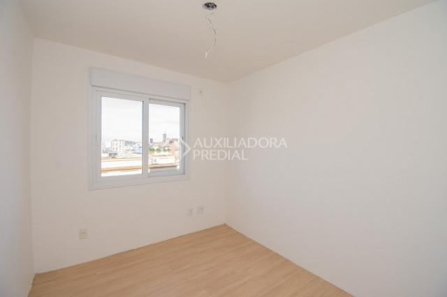 Apartamento para alugar com 3 dormitórios em Rio branco, Porto alegre cod:314328 - Foto 15