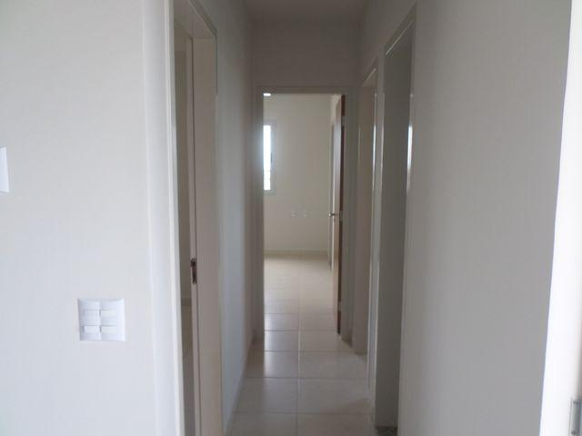 Apartamento para alugar com 3 dormitórios em Parque oeste industrial, Goiania cod:1030-499 - Foto 5