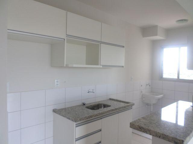 Apartamento para alugar com 3 dormitórios em Parque oeste industrial, Goiania cod:1030-499 - Foto 6