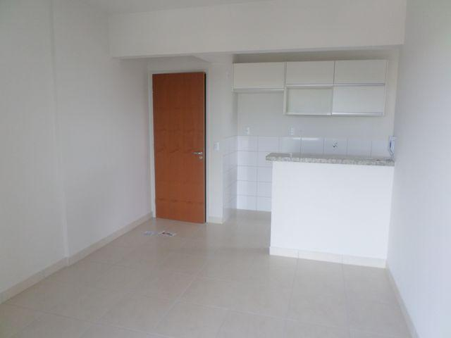 Apartamento para alugar com 3 dormitórios em Parque oeste industrial, Goiania cod:1030-499 - Foto 3