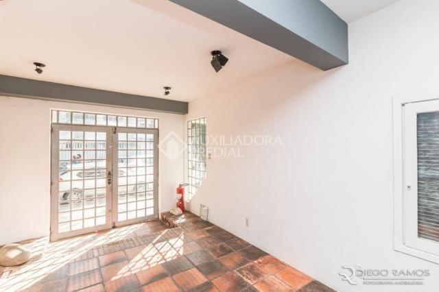 Casa para alugar com 5 dormitórios em Rio branco, Porto alegre cod:298759 - Foto 4