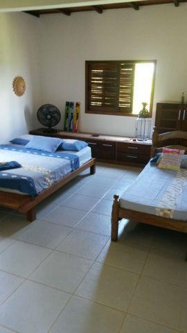 5 Suítes Casa na Lagoa (71)9  * - Foto 14