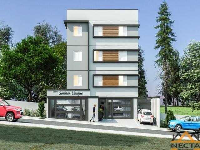 Casa à venda em Nova cerejeira, Atibaia cod:VL00065 - Foto 10