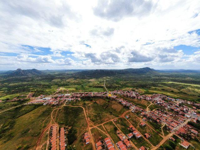 Fazenda à venda, 308 Hectares por R$ 770.000 - Sítio Novo/RN - Foto 12