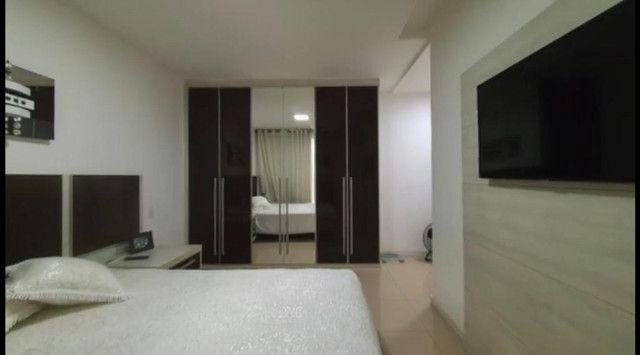 Apartamento de alto padrão - Foto 14