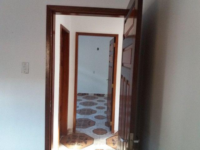 Casa para Locação em Miritituba/PA - Foto 3