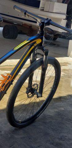Montain bike hope  - Foto 6