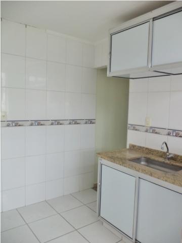 Kitchenette/conjugado para alugar com 1 dormitórios em Centro, Divinopolis cod:12983 - Foto 4