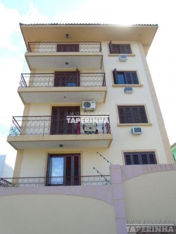 Apartamento para alugar com 1 dormitórios cod:6064