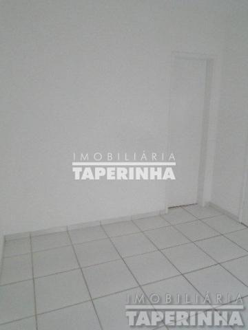 Apartamento para alugar com 1 dormitórios em Centro, Santa maria cod:2501 - Foto 5