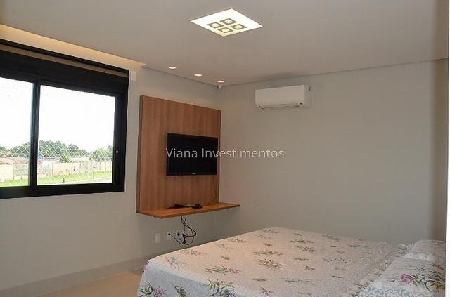 Mansão Ecoville - Foto 4
