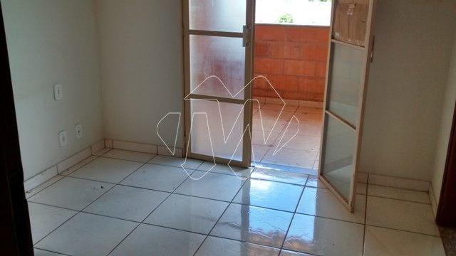 Casas de 3 dormitório(s) no Jardim Primor em Araraquara cod: 7214 - Foto 14