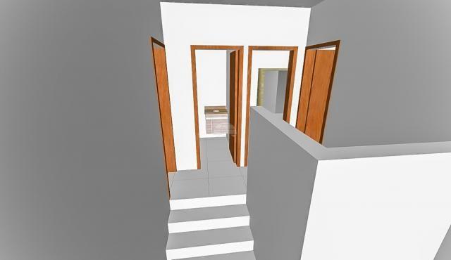 Casa à venda com 3 dormitórios em Monções, Pontal do paraná cod:145430 - Foto 14