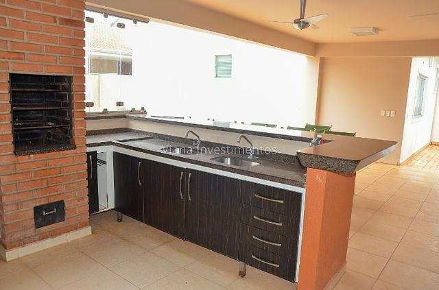 Casa Condomínio Boungainville - Foto 12