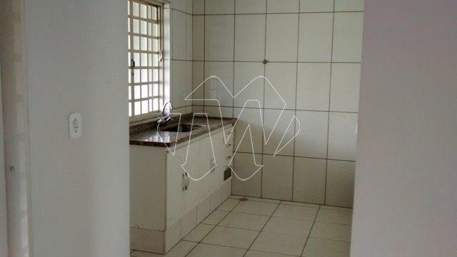 Casas de 3 dormitório(s) no Jardim Primor em Araraquara cod: 7214 - Foto 9