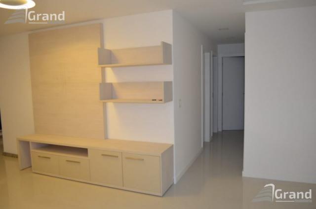 Apartamento 3 quartos em Itapoã - Foto 2