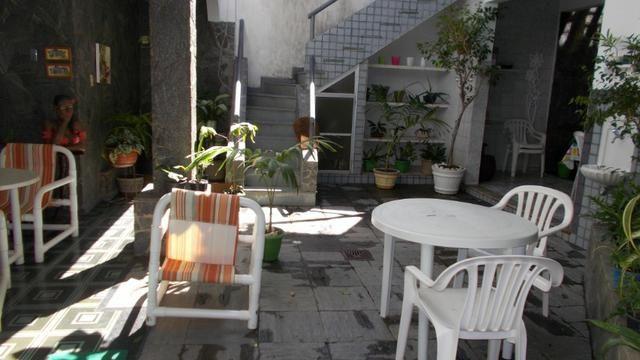 CÓD. 855 - Alugue Casa na Rua Laura Fontes, Treze de Julho - Foto 6