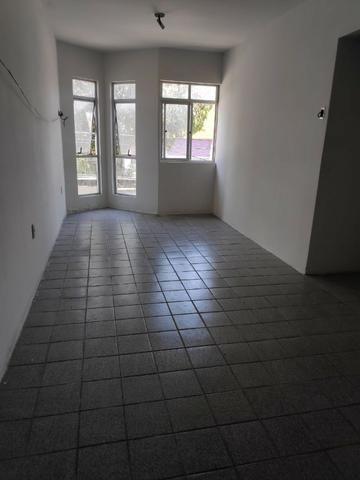 Aluga-se apartamento na boa vista - Foto 8