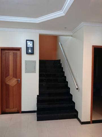 Casa Condomínio Fechado, Reviere Green, linda casa com piscina, 4 suítes, 256 m² - Foto 17