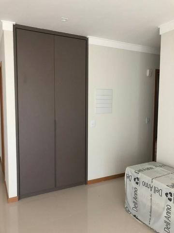 Apartamento, 140 MT² 3 Suítes, em Pituaçu Patamares Hemisfhere 360 - Foto 5