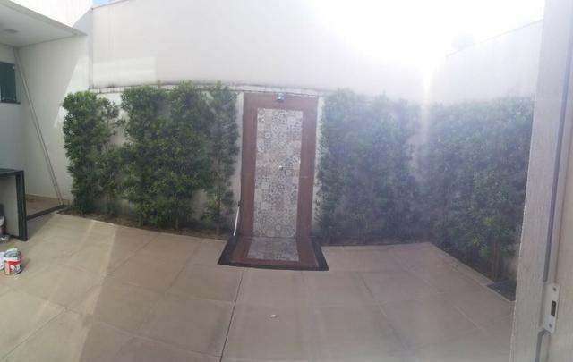 Quinta das Laranjeiras 5 suítes- NOVA!!!! - Foto 9