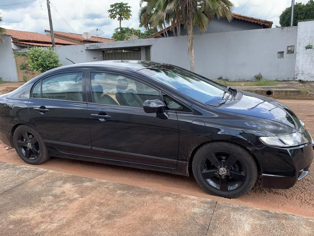 New Civic - Foto 6
