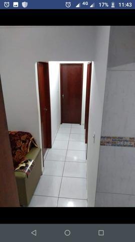 Privê com 3 dormitórios para alugar em pau amarelo - Foto 2