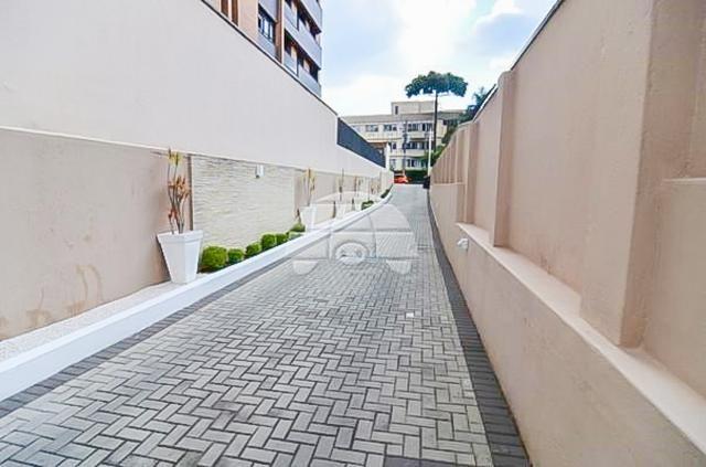 Apartamento à venda com 1 dormitórios em Batel, Curitiba cod:153333 - Foto 14