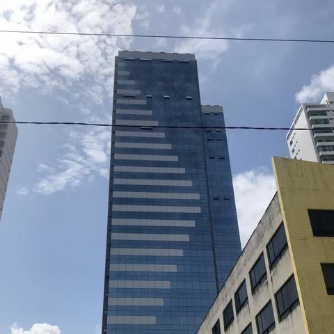 Escritório Manhattan Business - Foto 2