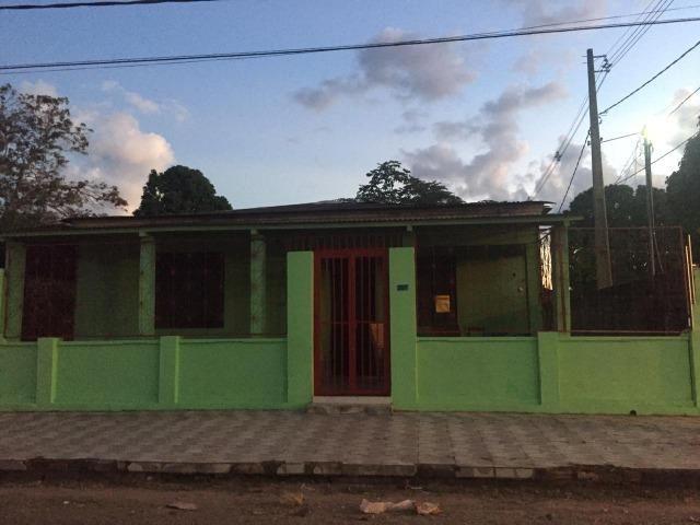 Casa à Venda no Centro de Brasiléia AC - Foto 3
