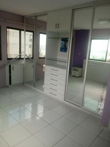 Apartamento Casa Caiada - Foto 9