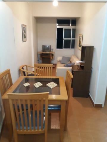 Apartamento padrão, bem conservado no bairro José Menino! *CÓDIGO 474 - Foto 10
