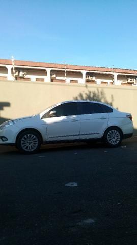 Fiat Grand Siena 1.6, - Foto 5