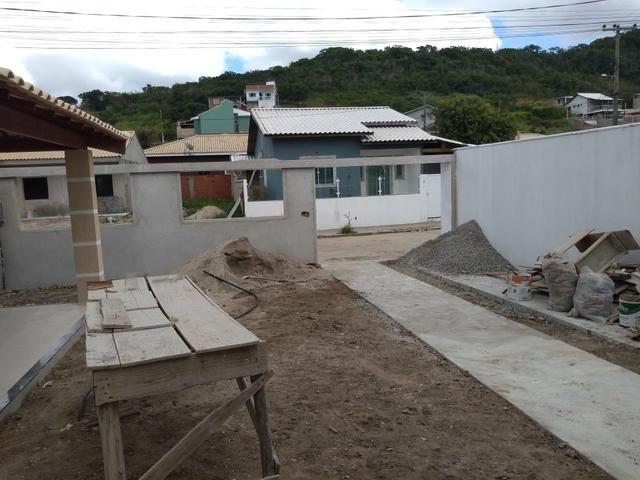 Casa de Alto Padrão com Fino Acabamento do Lado Havan - Foto 13