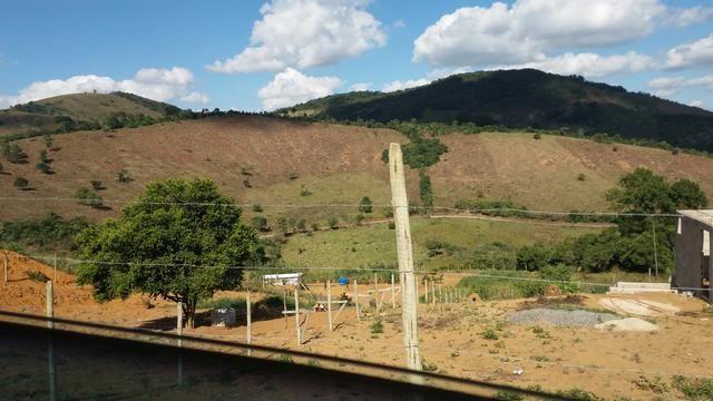 Terreno em granjeamento vendo /troco - Foto 2