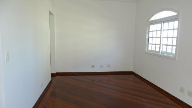 Alugo belíssima casa 4 dorm. condomínio Vila Nova Granja Viena - Foto 20