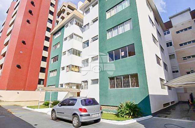 Apartamento à venda com 1 dormitórios em Batel, Curitiba cod:153333 - Foto 11