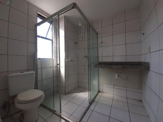 Cocó - Apartamento 97,43m² com 4 quartos e 04 vagas - Foto 16