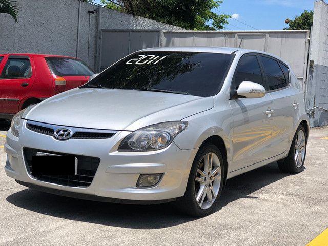 Hyundai i30 2011 mecanico , aprova na hora , whatts app - Foto 2