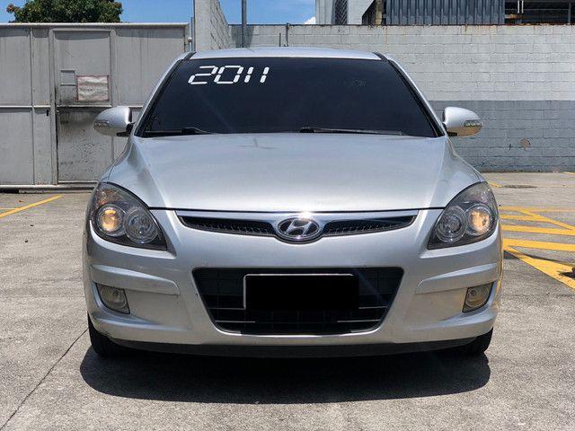 Hyundai i30 2011 mecanico , aprova na hora , whatts app - Foto 5