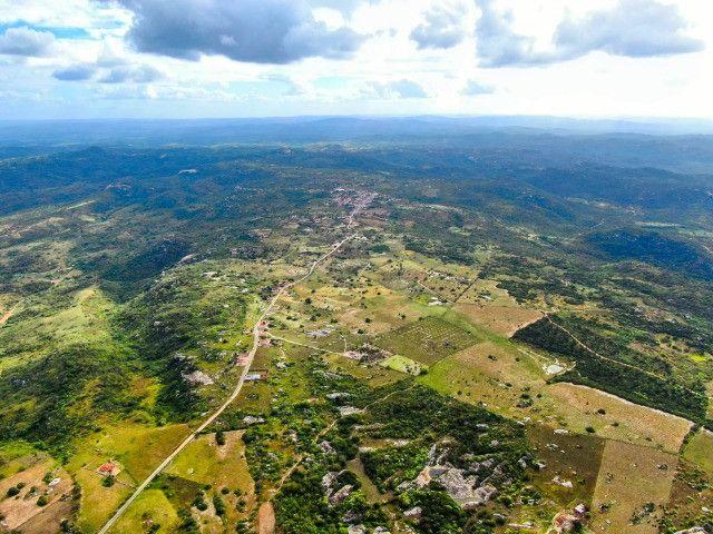 Fazenda à venda, 308 Hectares por R$ 770.000 - Sítio Novo/RN - Foto 9