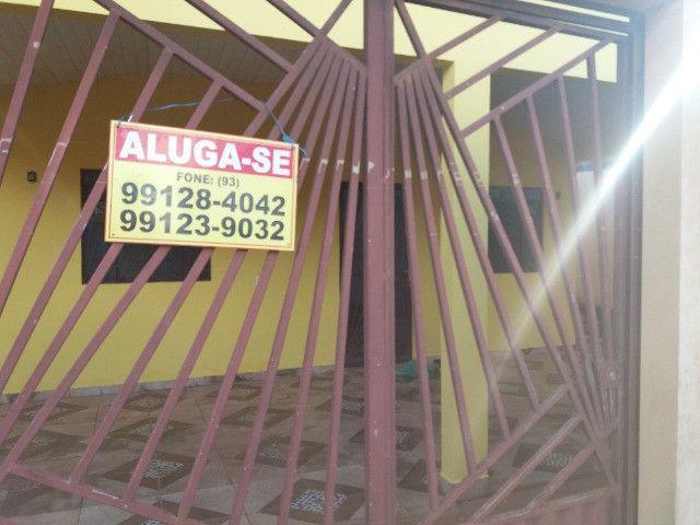 Casa para Locação em Miritituba/PA - Foto 6