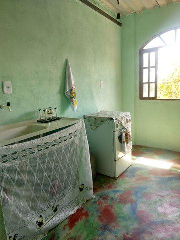 Aluga-se kitnet em Cachoeiro de Itapemirim ES - Foto 4