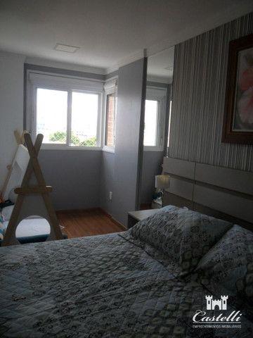 Vende-se Excelente Apartamento em Ponta Grossa - Foto 16