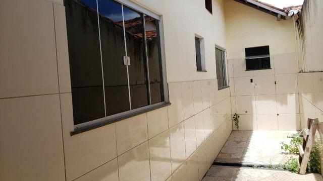 Excelente Casa Independente Coqueiral / Araruama 03 Quartos Quintal Aceitando Caixa - Foto 10