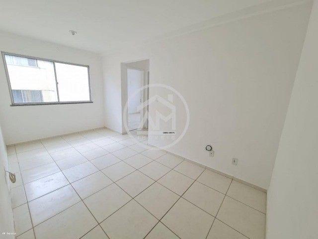 Mais Viver - Apartamento em excelentes condições e muito bem localizado! - Foto 5